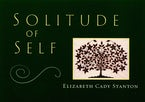 Solitude of Self